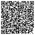 QR code with Complete Care Inc contacts