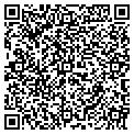 QR code with Beacon Miss Baptist Church contacts