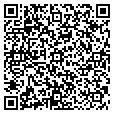 QR code with Kroger contacts