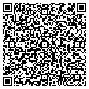 QR code with Airborne Flying Service Inc contacts