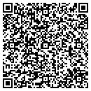 QR code with American Check Cashing Center contacts