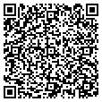 QR code with Food Center contacts