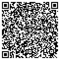 QR code with Ray's Auto Body & Glass contacts