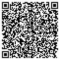 QR code with Paula Preston Enterprises contacts