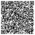 QR code with Garbers Crafted Lighting contacts