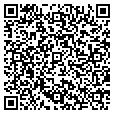 QR code with RPM Group LLC contacts