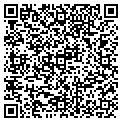 QR code with Cook Consulting contacts