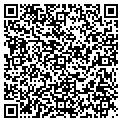 QR code with Corral West Ranchwear contacts