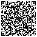 QR code with Mechanical Solutions contacts