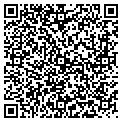 QR code with Cabot Laminating contacts