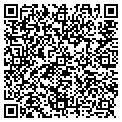 QR code with Ice Cold Auto Air contacts