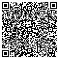 QR code with Lantrip Construction Co Inc contacts