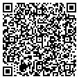 QR code with Rozor Mack contacts