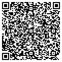 QR code with Sip Homes of Alaska contacts