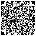 QR code with Wickes Church of Nazarene contacts