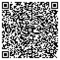 QR code with Billy Wilkins Farms Inc contacts