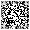 QR code with Centennial Bancshares Inc contacts