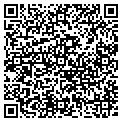 QR code with Deeper Revelation contacts