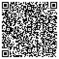 QR code with Leif Lorenz DDS contacts