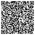 QR code with Piggott Head Start contacts