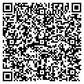 QR code with Best Electric Co Inc contacts