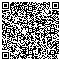 QR code with Bills Liquor Store contacts