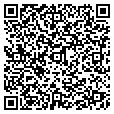 QR code with King's Chapel contacts