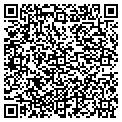 QR code with Wynne Realty & Construction contacts