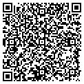 QR code with Acme Agricultural Supply Inc contacts