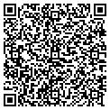 QR code with Coleman Jesse M Rent House contacts