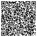 QR code with Northside Church Of Christ contacts