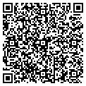 QR code with Hectors Drywall Inc contacts
