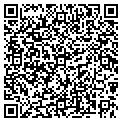 QR code with Yarn Mart Inc contacts