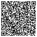 QR code with Best Chance Finance Auto Sales contacts
