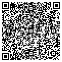 QR code with A Plus Plumbing contacts