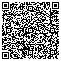 QR code with Alaska Wilderness Youth Camps contacts
