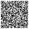 QR code with Mc Grew's Welding & Garage contacts