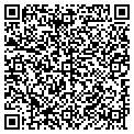QR code with Lisa Manzini-Pace Msw Lcsw contacts