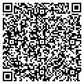 QR code with First United Presbt Church contacts