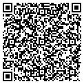 QR code with First Assmbly God N Lttl Rck contacts