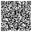 QR code with Camo Shop contacts