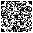 QR code with Jjp Transportation contacts