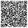 QR code with Compliance Consultant contacts