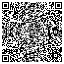 QR code with Southwest Airlift & Cya Inspec contacts