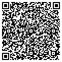 QR code with Cominto Baptist Church contacts