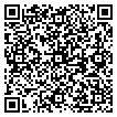 QR code with KDJE contacts