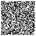QR code with Looking Back Publishing contacts