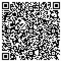 QR code with Twin Groves ABC Childcare contacts