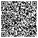 QR code with Dee Dees Place Beauty Salon contacts