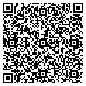 QR code with Sherwood Construction contacts